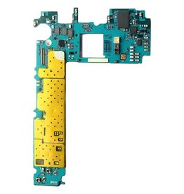 Samsung MOTHERBOARD GALAXY S6 EDGE PLUS