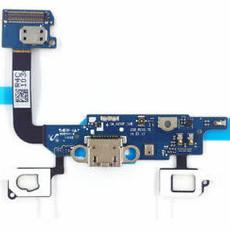 Samsung CHARGING PORT FLEX SAMSUNG GALAXY ALPHA