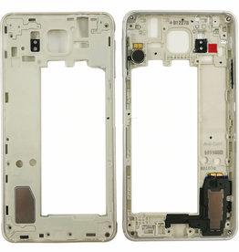 Samsung MIDDLE FRAME LCD SAMSUNG GALAXY ALPHA