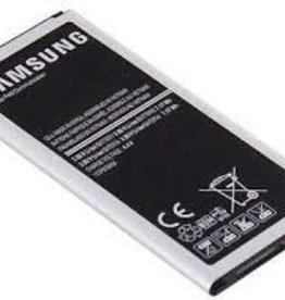 Samsung REPLACEMENT BATTERY SAMSUNG GALAXY ALPHA