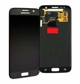 Samsung LCD DIGITIZER ASSEMBLY SAMSUNG GALAXY S7