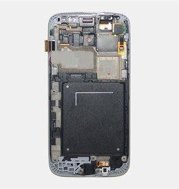Samsung LCD FRAME SAMSUNG CORE LTE