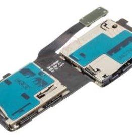 Samsung SIM FLEX SAMSUNG CORE LTE