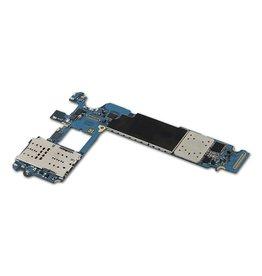 Samsung MOTHERBOARD SAMSUNG GALAXY S7