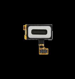 Samsung EAR SPEAKER FLEX SAMSUNG GALAXY S7 EDGE