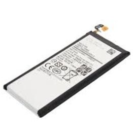 Samsung REPLACEMENT BATTERY SAMSUNG GALAXY S7 EDGE