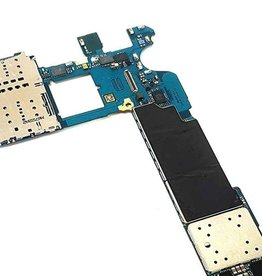 Samsung MOTHERBOARD SAMSUNG GALAXY S7 EDGE