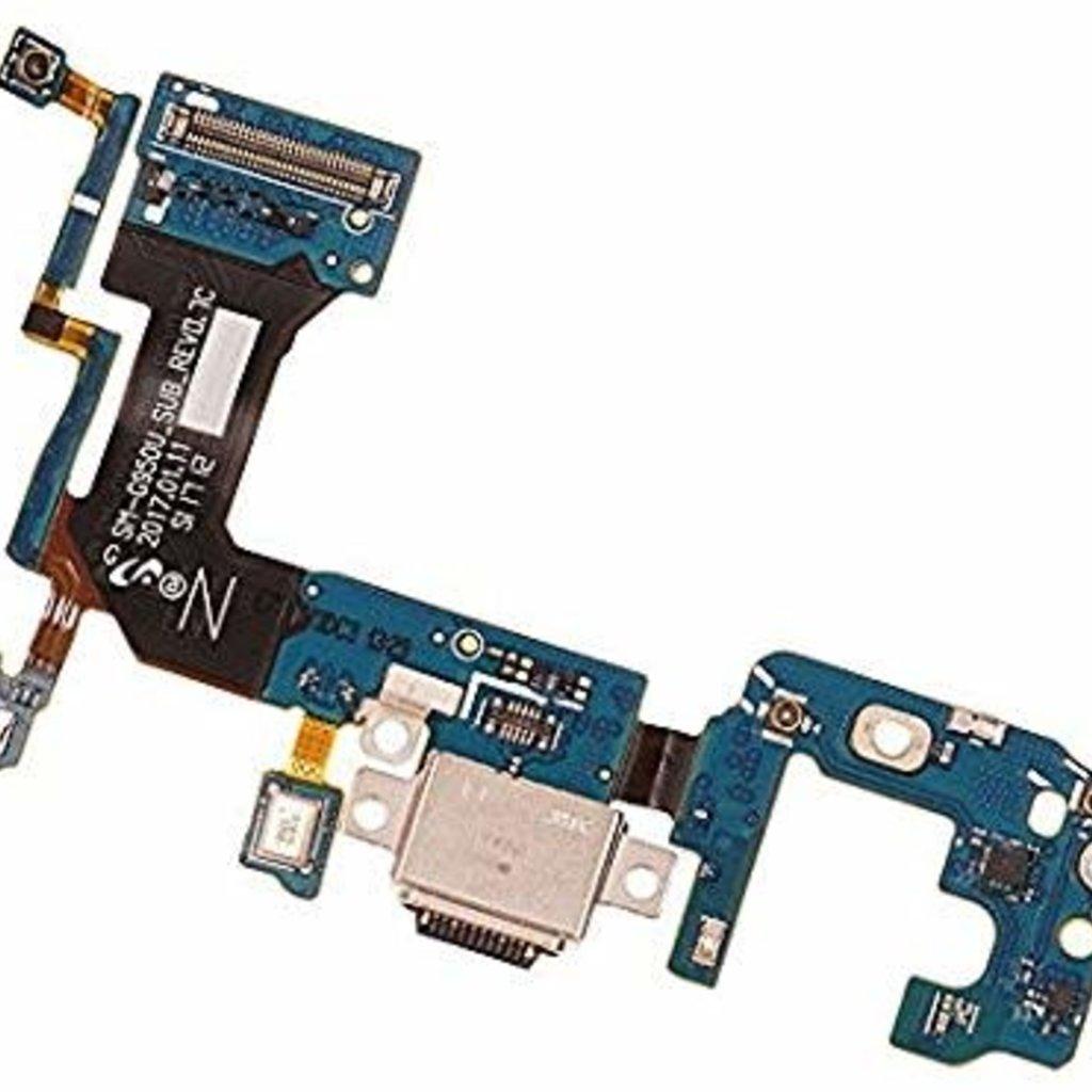 Samsung CHARGING PORT SAMSUNG GALAXY S8