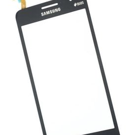 Samsung DIGITIZER  SAMSUNG GRAND PRIME