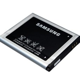 Samsung REPLACEMENT BATTERY SAMSUNG HIGHLIGHT T749