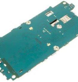 Samsung MOTHERBOARD SAMSUNG GALAXY J1 J120 NOIR BLACK