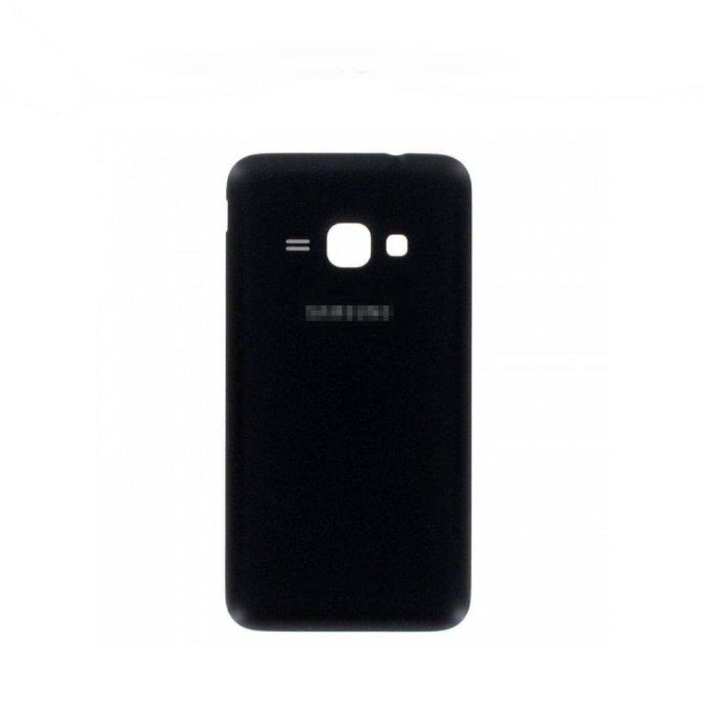 Samsung BACK COVER SAMSUNG GALAXY J1