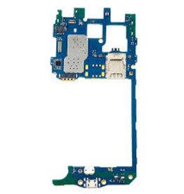 Samsung MOTHERBOARD SAMSUNG GALAXY J3 J320