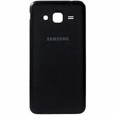 Samsung BACK COVER BATTERY BLEU NOIR SAMSUNG GALAXY J3 J320