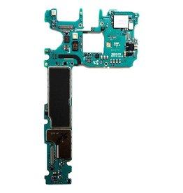 Samsung MOTHERBOARD SAMSUNG GALAXY S8