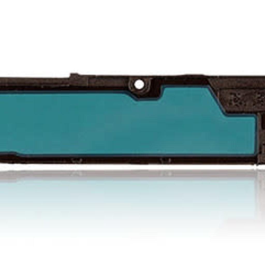 Samsung BACK BOTTOM CAP SAMSUNG GALAXY S8 PLUS