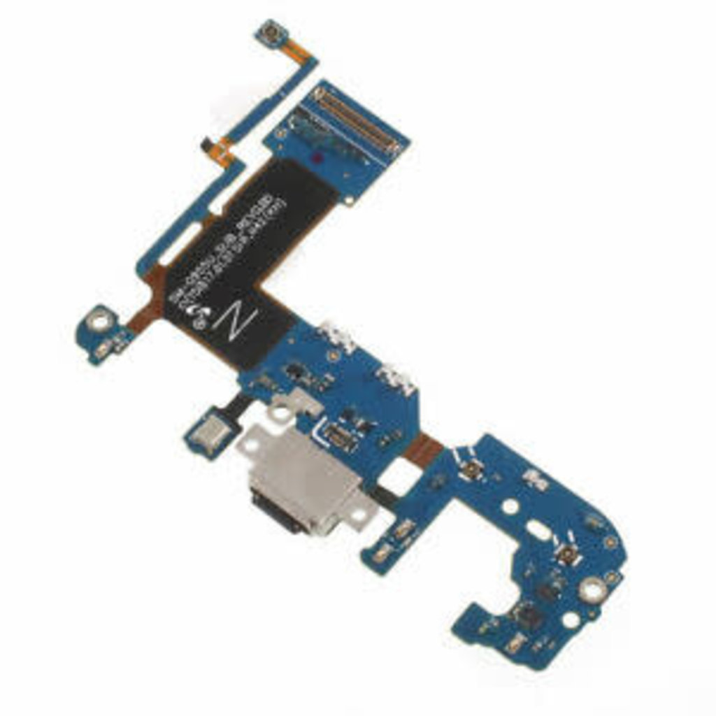 Samsung CHARGING PORT SAMSUNG S8 PLUS