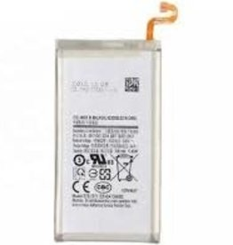 Samsung REPLACEMENT BATTERY SAMSUNG GALAXY S8 PLUS