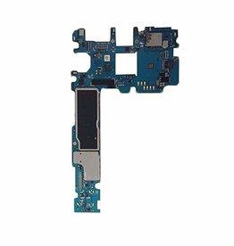 Samsung MOTHERBOARD SAMSUNG GALAXY S8 PLUS