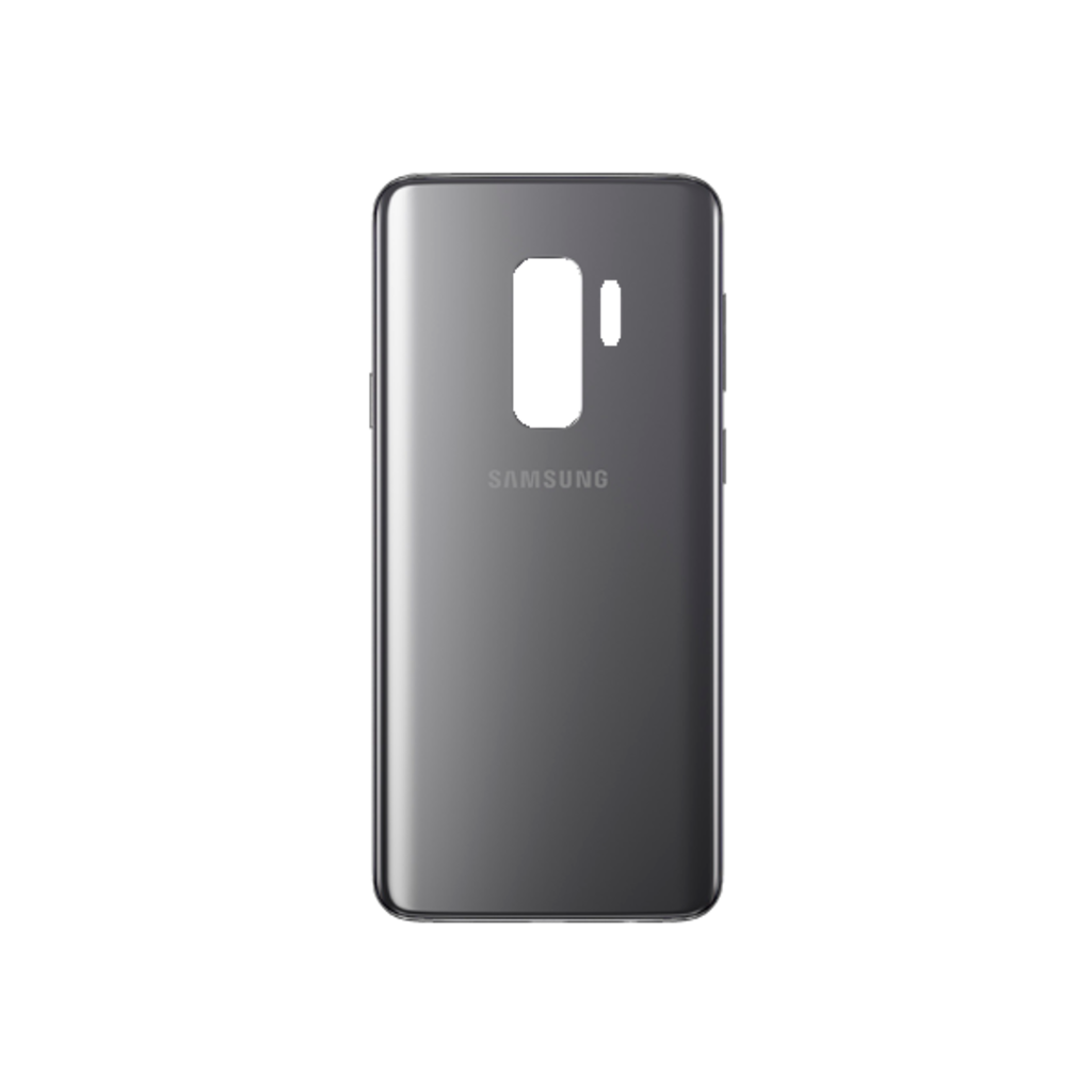 Samsung BACK COVER BATTERY GLASS SAMSUNG GALAXY S9