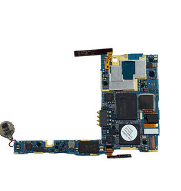 Samsung MOTHERBOARD SAMSUNG GALAXY NEXUS