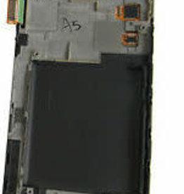 Samsung LCD FRAME SAMSUNG GALAXY NEXUS