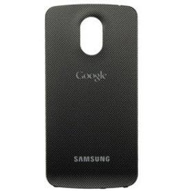 Samsung BACK HOUSING SAMSUNG GALAXY NEXUS