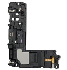 Samsung LOUD SPEAKER SAMSUNG GALAXY S9