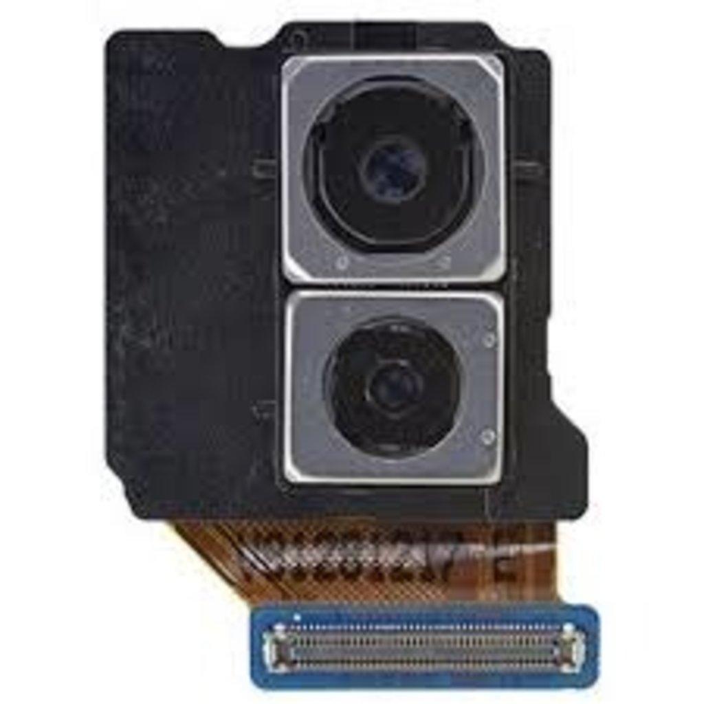 Samsung BACK CAMERA S9 PLUS