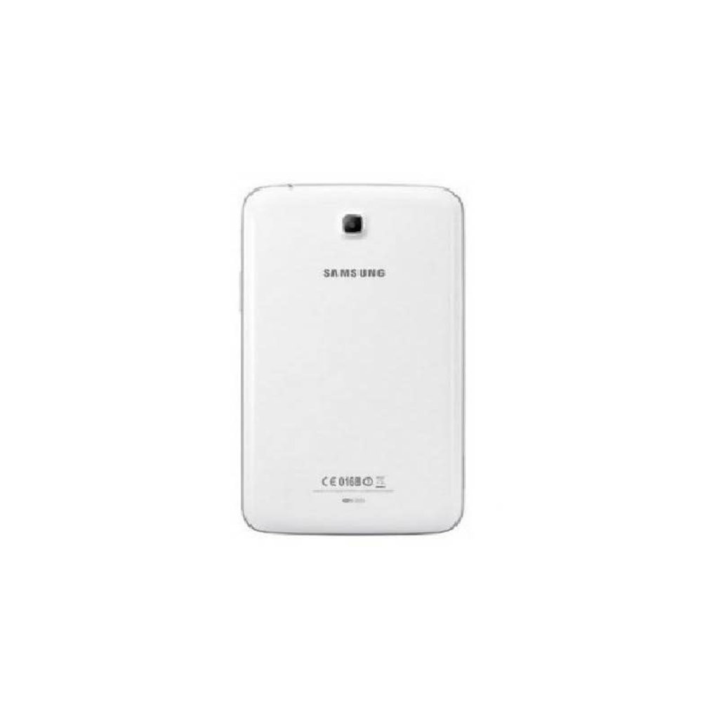 Samsung BACK COVER TAB 3 8' T310 BLANC WHITE