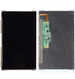 Samsung LCD DISPLAY GALAXY TAB 3 P3200 T210 T211