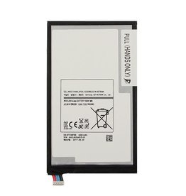 Samsung REPLACEMENT BATTERY SAMSUNG TAB 4 8 T330