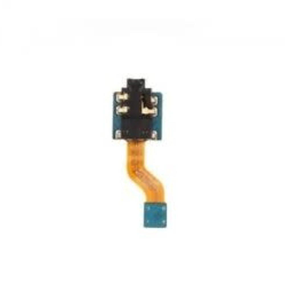 Samsung AUDIO JACK FLEX TAB 10.1' P7500