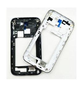 Samsung MID FRAME BEZEL FOR SAMSUNG GALAXY NOTE 2 I317