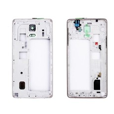 Samsung BACK HOUSING FOR SAMSUNG GALAXY NOTE 3 N9000-9005
