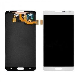 Samsung LCD DIGITIZER ASSEMBLY FOR SAMSUNG GALAXY NOTE 3