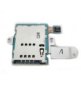 Samsung SIM CARD READER FLEX TAB 10.1' P7500