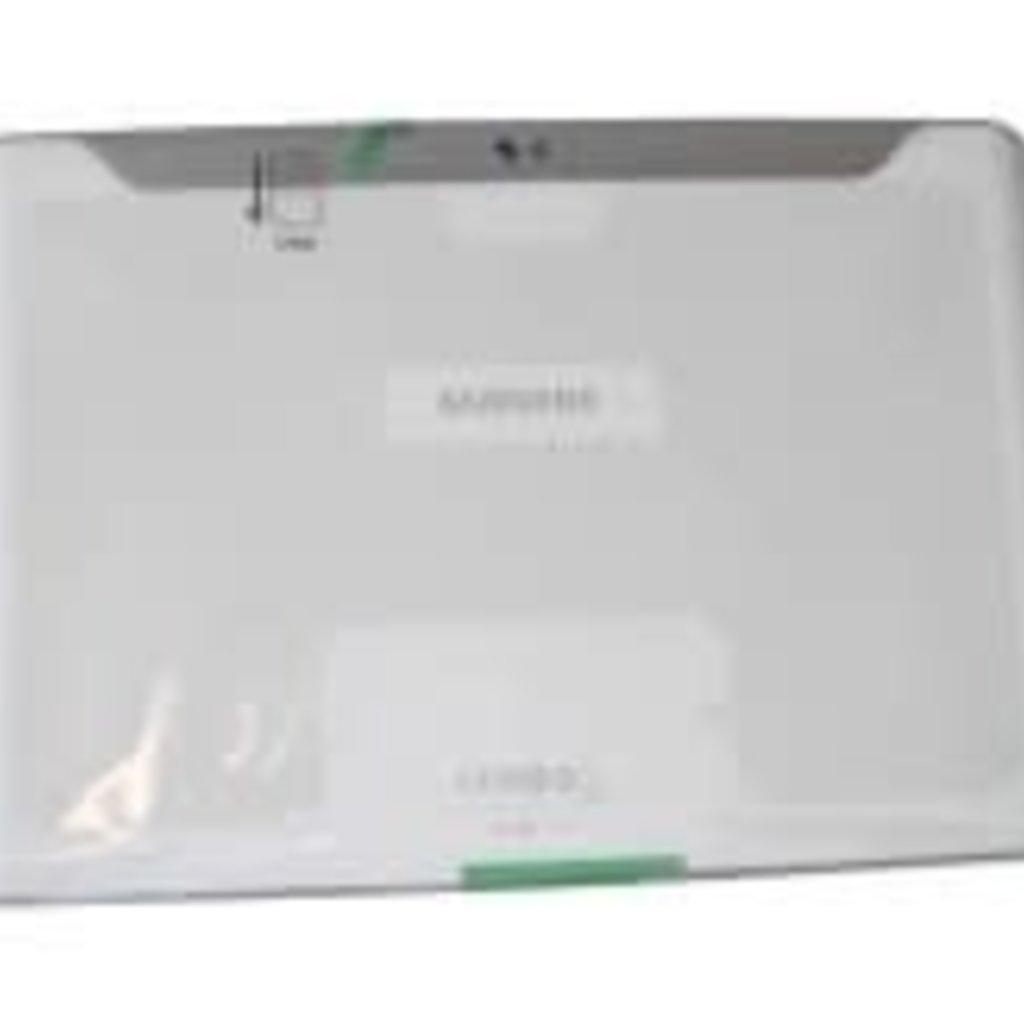 Samsung BACK COVER WHITE TAB 10.1' P7500