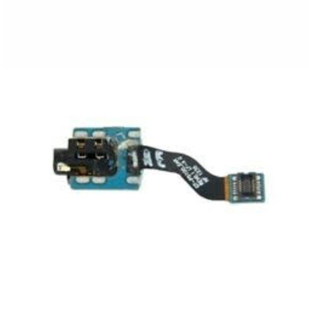 Samsung AUDIO JACK FLEX TAB 2 10.1 5100