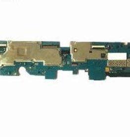 Samsung MOTHERBOARD TAB 2 10.1 5100