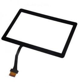 Samsung DIGITIZER NOIR BLACK SAMSUNG TAB 2 10.1'' P5100
