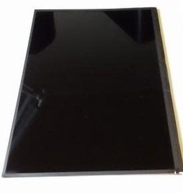 Samsung USAGÉ / USED - LCD SAMSUNG TAB 2 10.1'' P5100