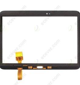 Samsung DIGITIZER NOIR BLACK SAMSUNG TAB 3 10.1'' P5210