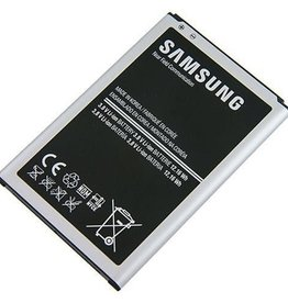 Samsung REPLACEMENT BATTERY SAMSUNG GALAXY NOTE 3