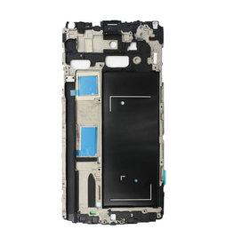 Samsung LCD BEZEL FRAME SAMSUNG GALAXY NOTE 4