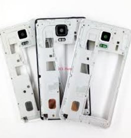 Samsung MID FRAME HOUSING FOR SAMSUNG GALAXY NOTE 4