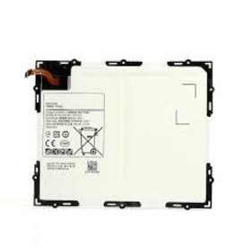 Samsung REPLACEMENT BATTERY  SAMSUNG TAB A 10.1'' T580