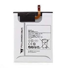 Samsung REPLACEMENT BATTERY SAMSUNG TAB A 7'' T280