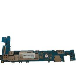 Samsung MOTHERBOARD TAB A 9.7' T550