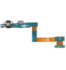 Samsung CHARGING PORT AUDIO JACK FLEX TAB A 9.7' T550